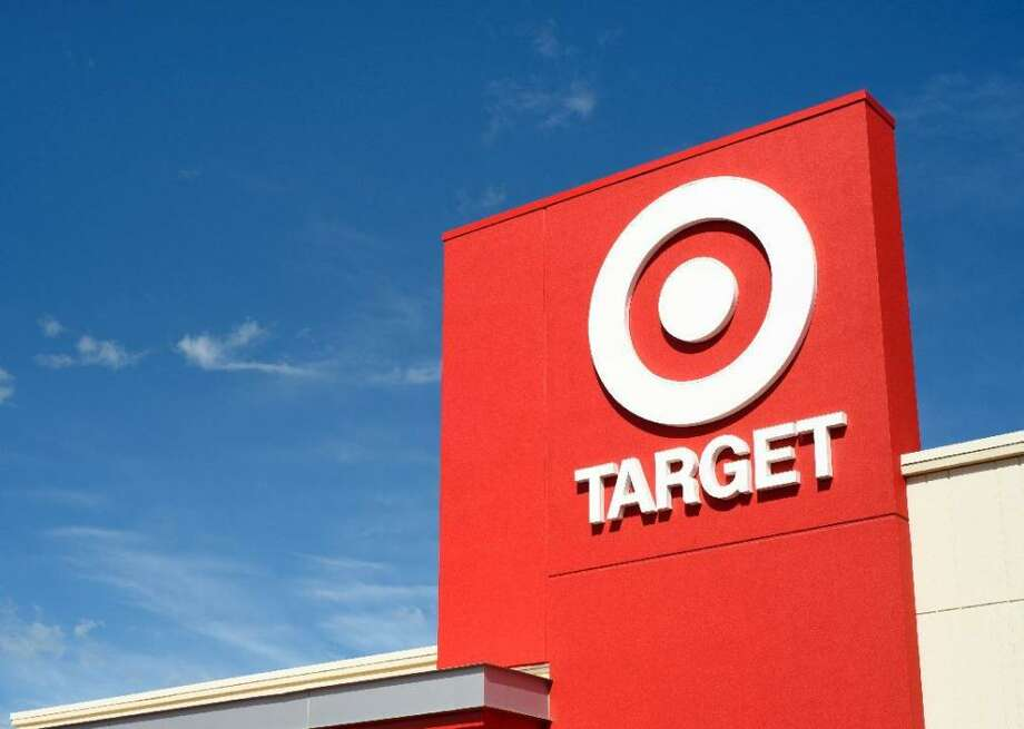 #8. Target - 2018 retail sales: $74.48 billion - Number of stores in 2018: 1,844 - U.S. headquarters location: Minneapolis, MN  The first Target store opened in Roseville, Minn., in 1962, a subsidiary of the Dayton Co. founded by George Dayton. In 2002, the parent company was rebranded as the Target Corp. as other subsidiaries were shed. In 2018, the Target Corp. had its  best year in over a decade, winning customers away from other chains such as Macy's and JCPenney.   This slideshow was first published on theStacker.com Photo: Sean Wandzilak / Shutterstock