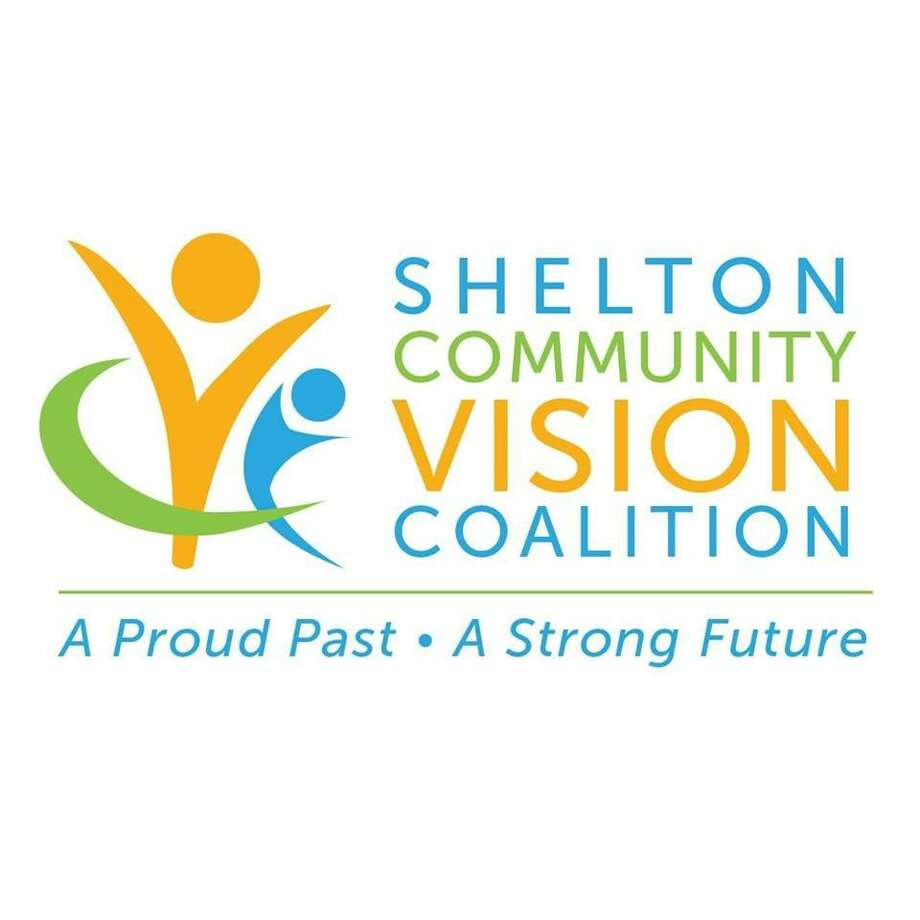 "The Shelton Community Vision Coalition is hosting a ""Meet the Candidates"" event on Wednesday, Sept. 4, at Plumb Memorial Library. Photo: Contributed Photo / Connecticut Post"