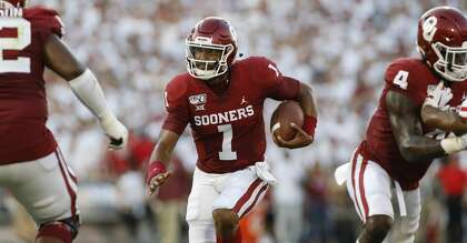 uk availability 4f51a 9794b Creech: Jalen Hurts wastes no time finding new home in ...
