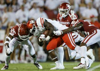 Houston vs  Prairie View A&M: Five things to watch