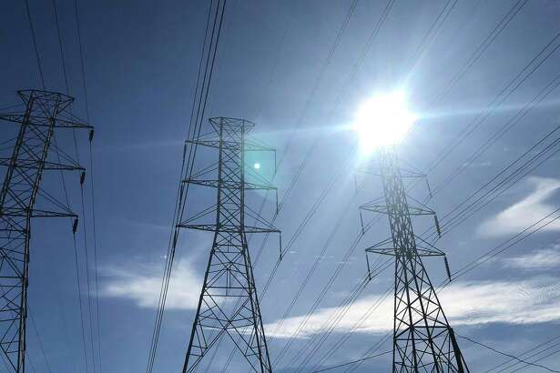 CenterPoint's electricity distribution rates are going up.