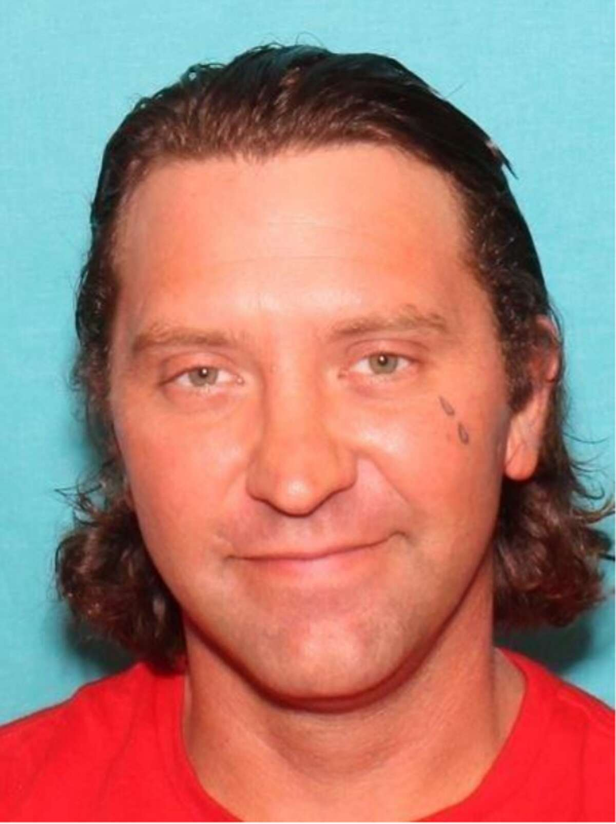 Seth Aaron Ator, 36, was identified as the gunman responsible for killing seven people and injuring 23 others in Saturday's mass shooting in Midland-Odessa, Texas.