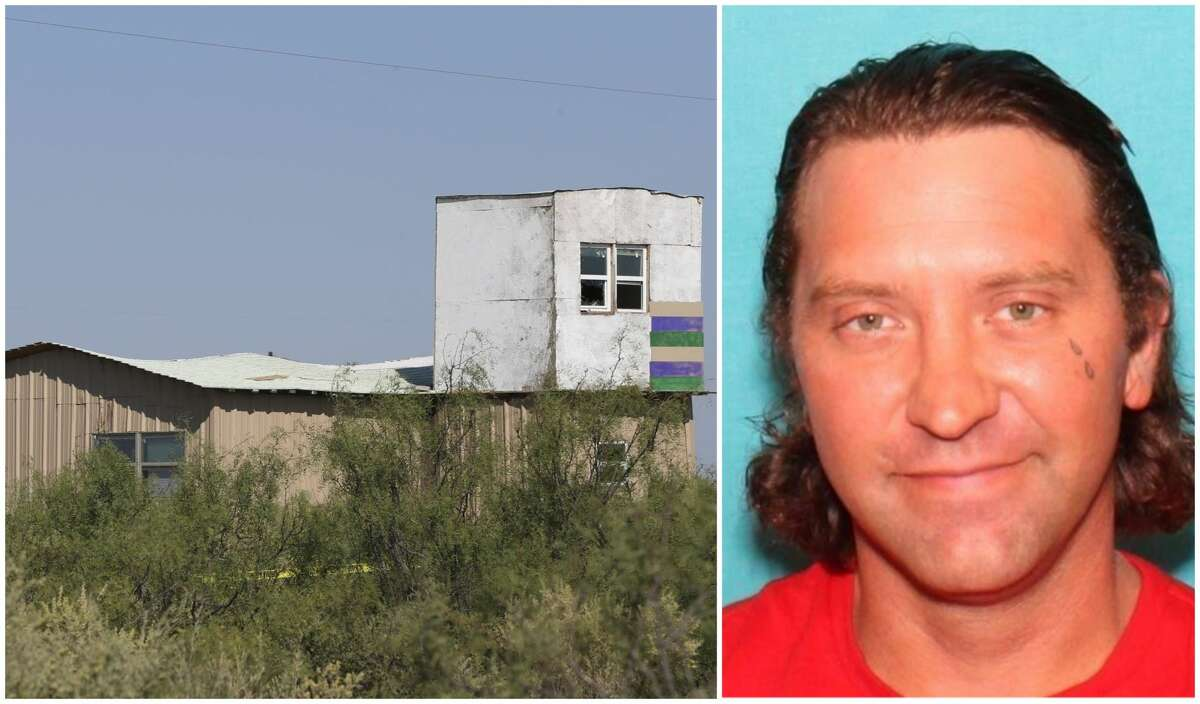 PHOTOS: Things to know about the Odessa gunmanSeth Ator, 36, is accused of killing seven and wounding 23 during a shooting rampage Saturday in the sister cities of Midland and Odessa, Texas.>>>See more for everything we know about Ator...
