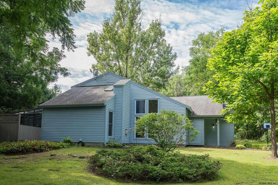 $265,000. 1214 Goode Rd., Milton, 12020. View listing Photo: CRMLS