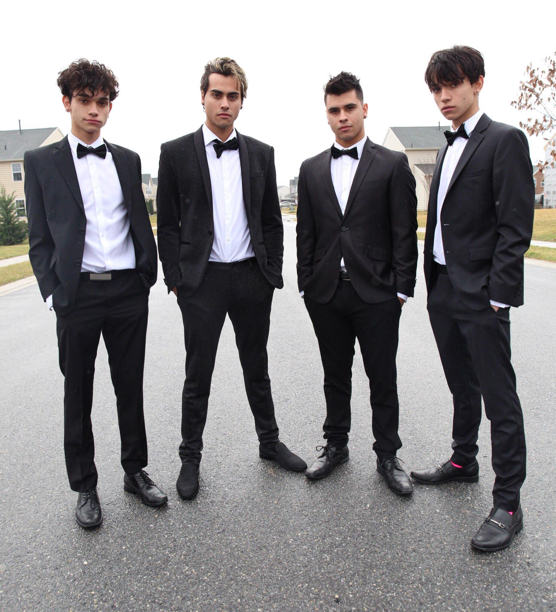 The Dobre Brothers Are Taking Over America One Youtube Video At A Time Houstonchronicle Com