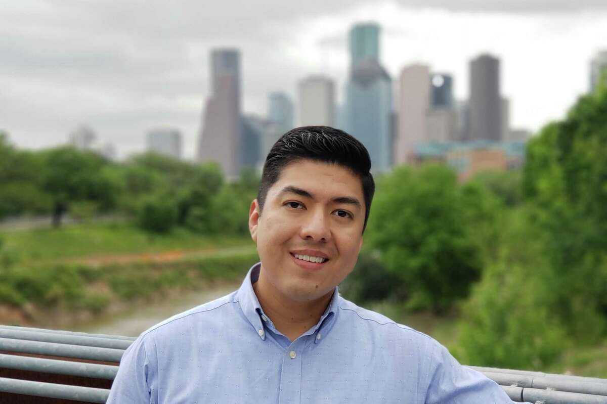 Adrian Lira, Family Houston clinical director