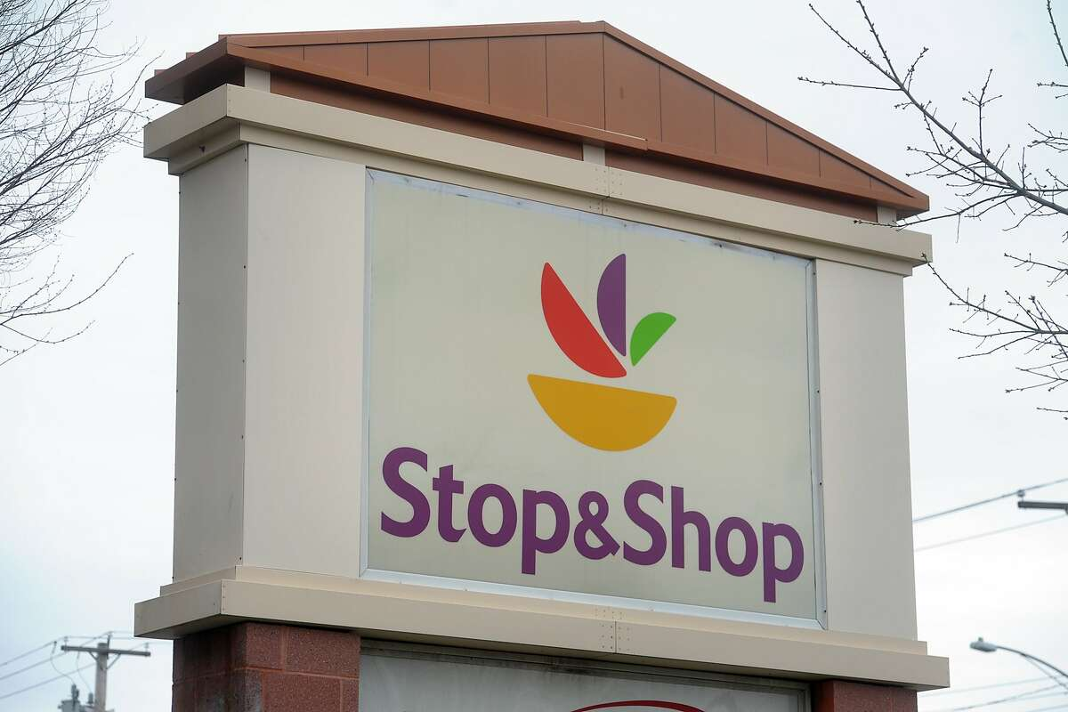 Across all regions where it offers delivery services, Instacart has doubled its base of shoppers to more than 500,000 people in the span of months, with the company raising $225 million in new financing this month in anticipation of continued growth. Stop & Shop has the largest chain of supermarkets of any company in Connecticut, with about 90 statewide and having offered grocery deliveries for years through its Peapod affiliate under parent company Ahold Delhaize. The Netherlands-based giant also owns Hannaford in northern New England, and Food Lion and Giant in several states. U.S. online sales surged more than 40 percent for Ahold Delhaize in the first three months of 2020 compared to a year earlier, contributing to a 14 percent overall revenue increase to $12.7 billion including regular store visits. Overall sales were up by more than a third in March compared to a year earlier, as shoppers stampeded for supplies as the extent of the coronavirus crisis became evident.
