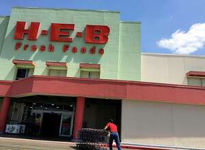 Twitter fans of H-E-B are once again praising the grocery store chain for being better than the rest — this time, offering emergency contraceptives for a cheaper price just in time for Valentine's Day.