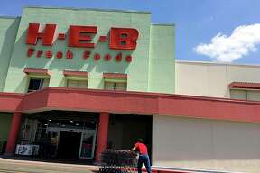 Twitter fans of H-E-B are once again praising the grocery store chain for being better than the rest - this time, offering emergency contraceptives for a cheaper price just in time for Valentine's Day.