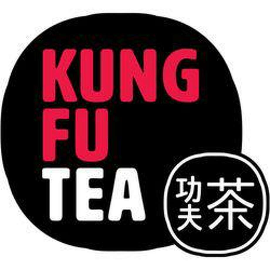 Kung Fu Tea is planning its first Lake Houston area location in the Valley Ranch Town Center at 22118 Market Place Drive, Ste. 600, New Caney in mid-August. Photo: Kung Fu Tea / Kung Fu Tea
