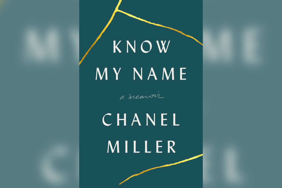 """""""'Know My Name,' published by Viking and set for release on Sept. 24, reflects on Miller's life before, during and after the infamous Brock Turner trial."""""""