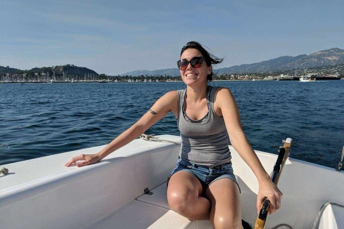 Victims of the Conception dive boat fire: Allie Kurtz, 26, is presumed to have died in the Conception dive boat fire. According to her father, Allie was one of two crew members of the Conception who was not able to escape.
