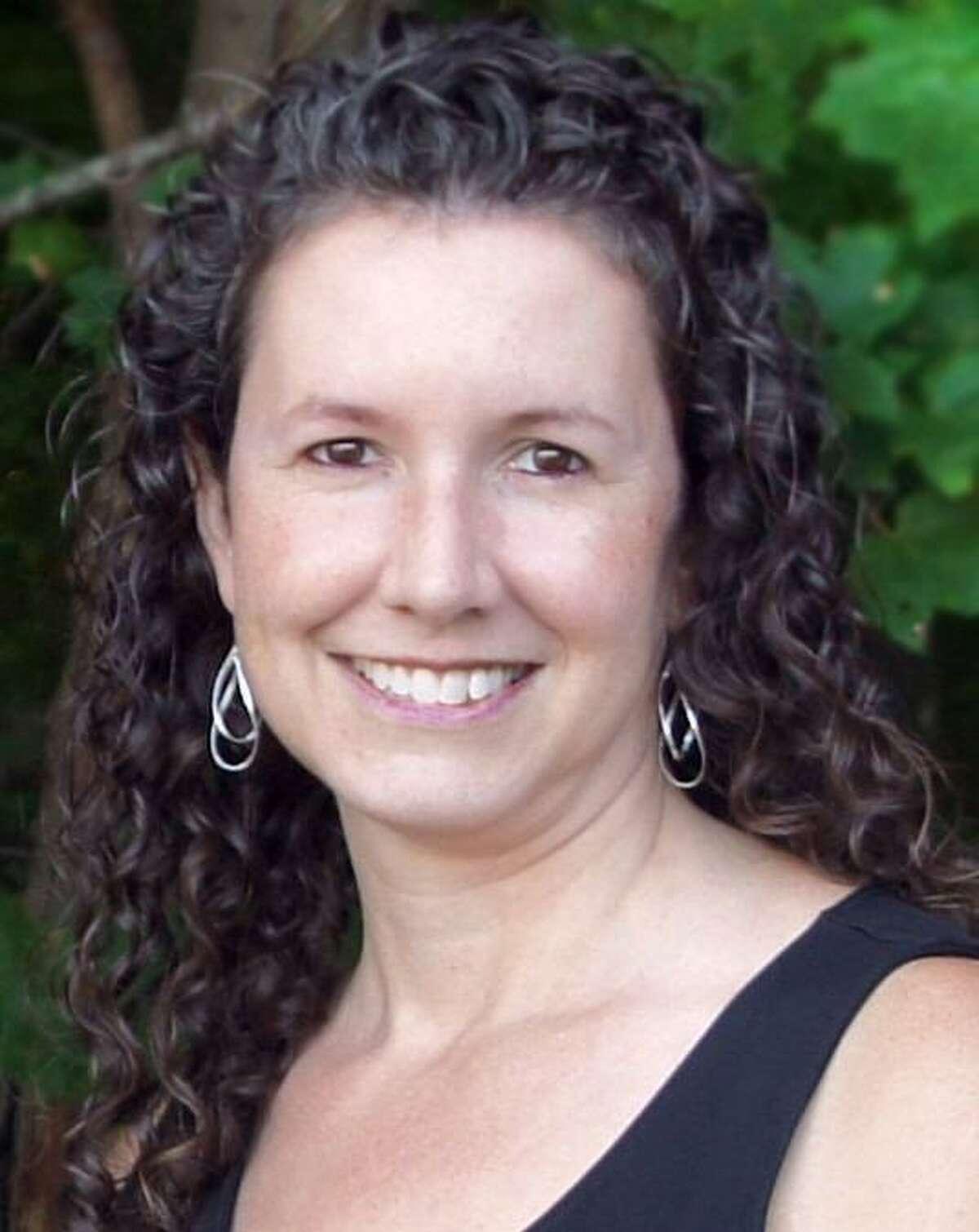 Anne Gaydos