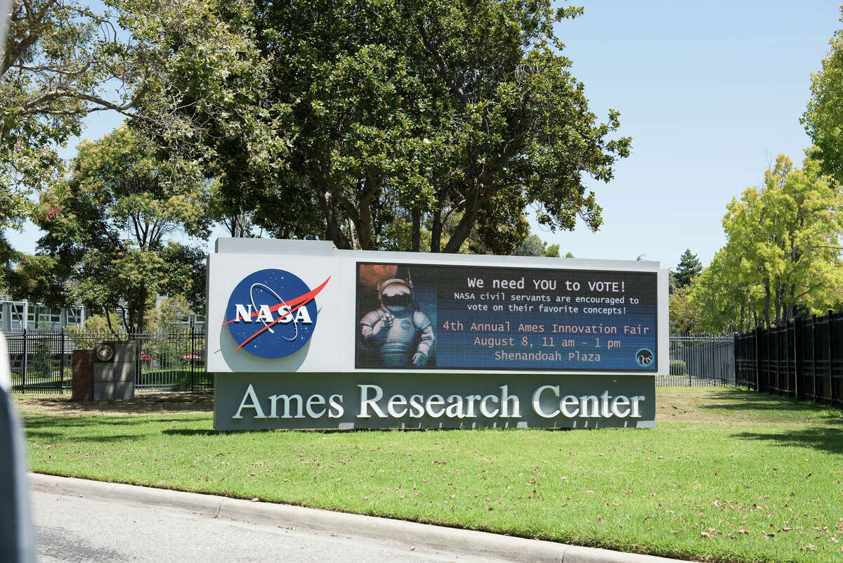 """It's not just engineers and rocket scientists working towards the mission to the moon. NASA employs many who work in finance, HR and legal as well. Says human resources specialist Leticha Hawkins, """"We have a fiscal responsibility. We have mission responsibilities. We have regulatory responsibilities that affect people all over the United States."""""""