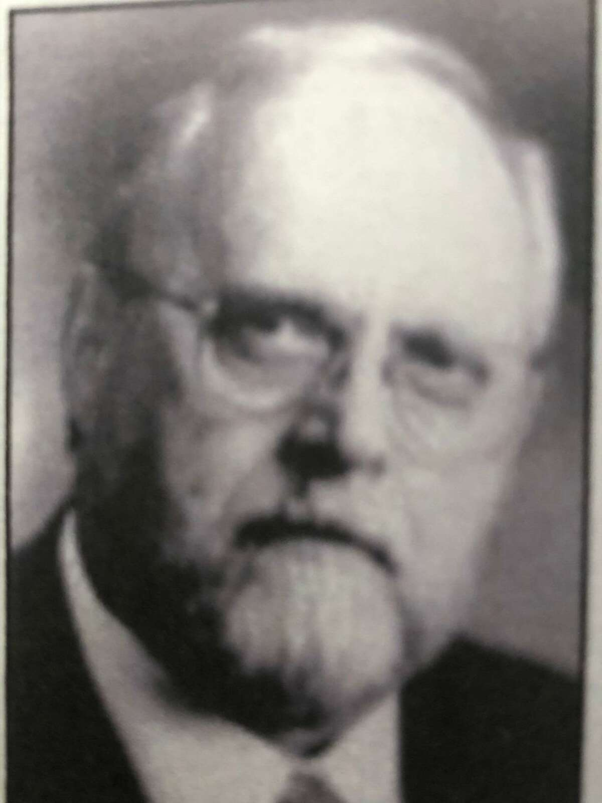 Stanley Kudej