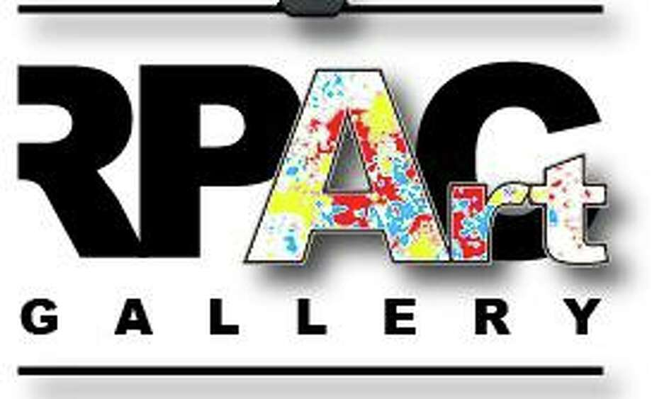 The RPAC Gallery will hold a grand opening on Sept. 17. Photo: RPAC Gallery / Contributed Photo