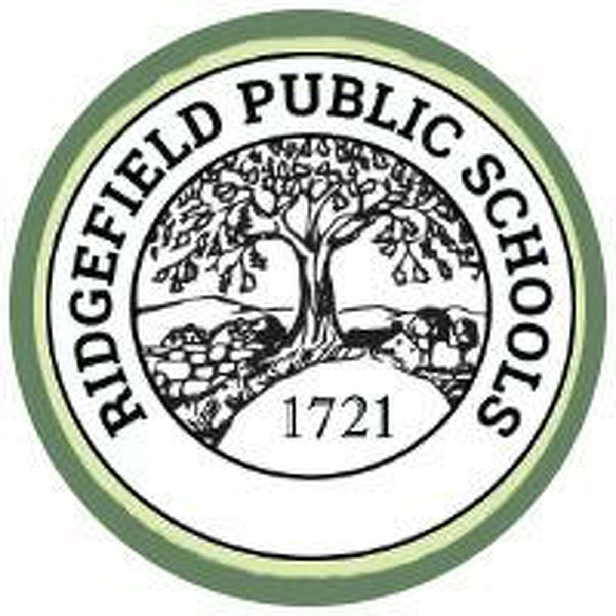 The Ridgefield Board of Education is a board of nine volunteers, elected by the registered voters in Ridgefield.