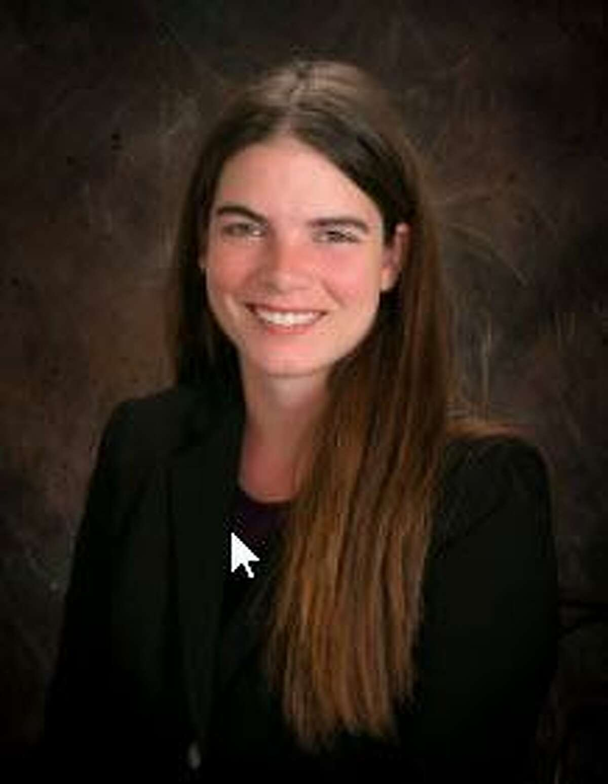 Sarah Laningham is a Republican candidate for District 28 in the Texas House.