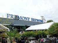 Fremont Brewing  : The dog-friendly beer hall has long been famed for its seasonal ales resting atop a multiplicity of bench tables (and the free pretzels, of course.) But to celebrate this weekend, they're throwing a few laid-back festivities at their quaint 34th Street outpost,  Black Heron Lounge . Brewing small-batch, experimental beers, they'll be tapping a new brew this weekend. They're keeping the after party pouring all month, though, because they're releasing five fresh hop beers throughout the month of September.