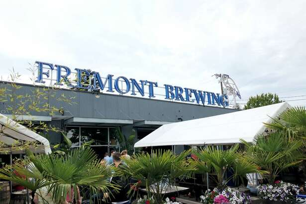 Fremont Brewing: The dog-friendly beer hall has long been famed for its seasonal ales resting atop a multiplicity of bench tables (and the free pretzels, of course.) But to celebrate this weekend, they're throwing a few laid-back festivities at their quaint 34th Street outpost, Black Heron Lounge. Brewing small-batch, experimental beers, they'll be tapping a new brew this weekend. They're keeping the after party pouring all month, though, because they're releasing five fresh hop beers throughout the month of September.