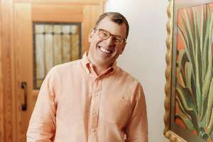John McCullough, chief operating officer at James Avery Artisan Jewelry, has been appointed the company's CEO.