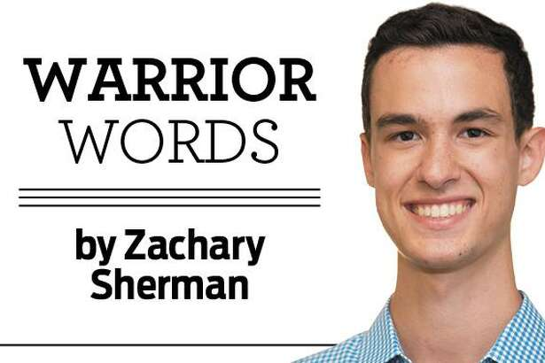 Zachary Sherman