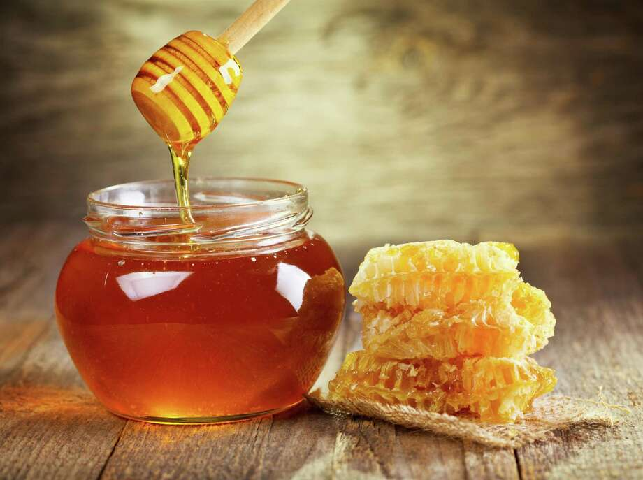 The Bartlett Arboretum & Gardens in Stamford is hosting its first Honey Harvest Festival Sept. 14. The event is dedicated to celebrating honey and will be filled with bee-themed fun and education, organizers said. Photo: IStockphoto / Getty Images / nitrub