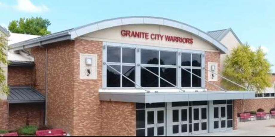 Following cleanup from an Aug. 12 flash flood, Granite City High School students will finally start the school year on Friday.