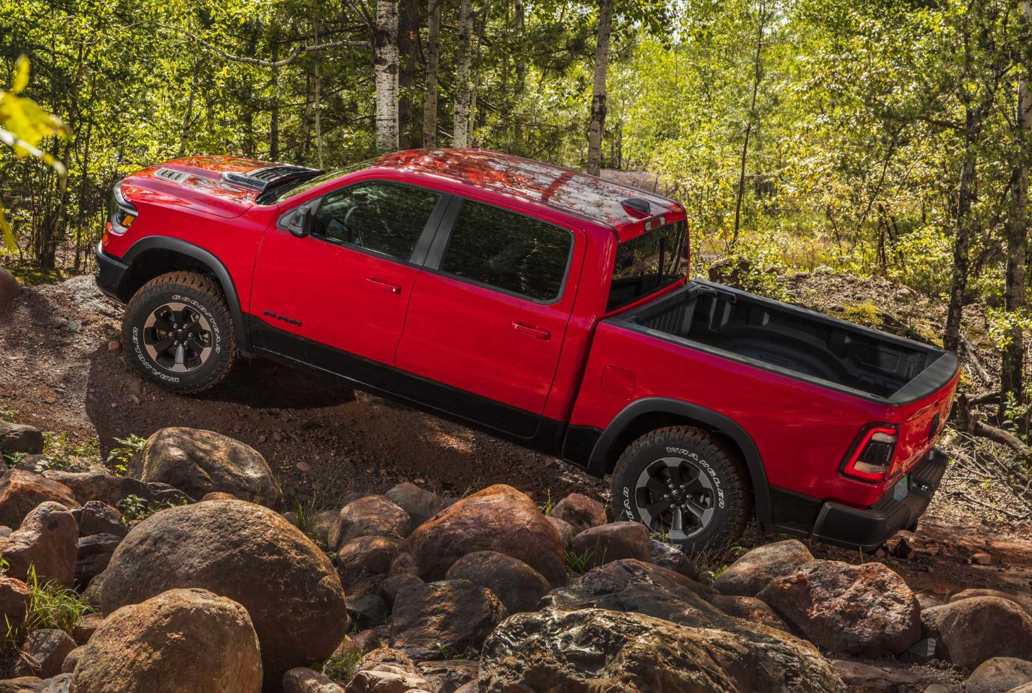 V6 ram 1500 dallas texas