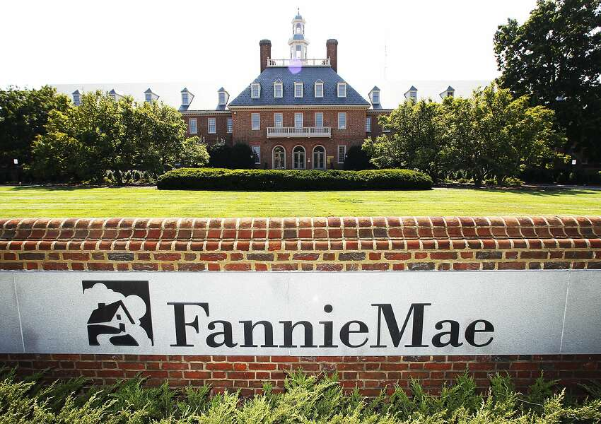 The Trump administration has revealed its plan for ending government control of Fannie Mae and Freddie Mac, the giant mortgage finance companies that nearly collapsed in the financial crisis starting in 2007.
