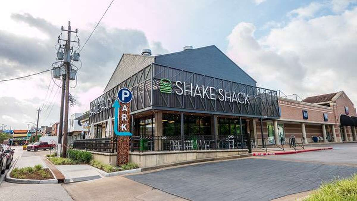 Rice Village has added several tenants in recent years as part of a transformation of the shopping district near Kirby Drive and University Boulevard.