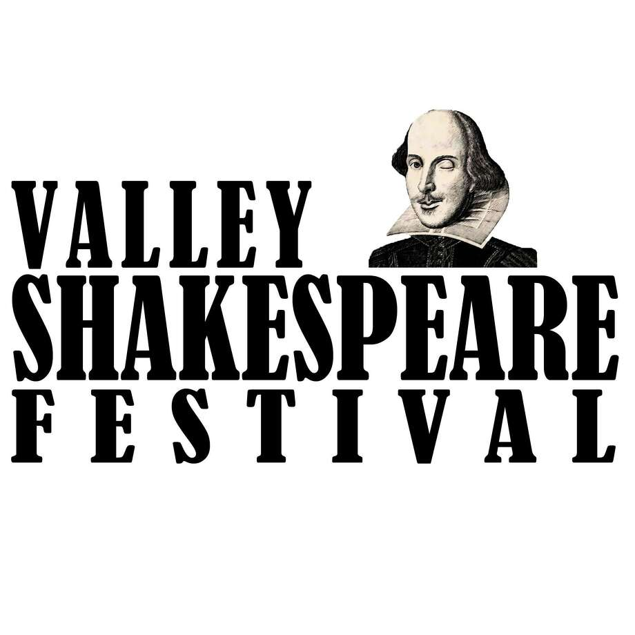 Valley Shakespeare Festival will be presenting A Christmas Carol at Plumb Memorial Library next month. Photo: Contributed Photo / / Connecticut Post