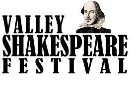 Valley Shakespeare Festival will be presenting A Christmas Carol at Plumb Memorial Library next month.
