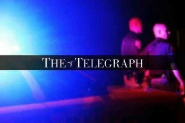 Home - Alton Telegraph
