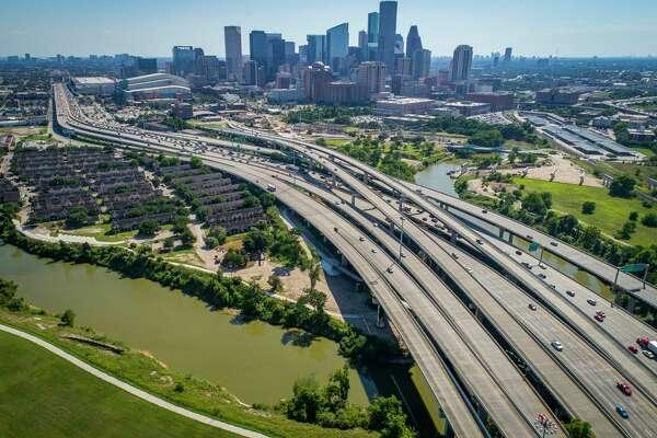 Houston Local News, Weather, Headlines, Sports, Business
