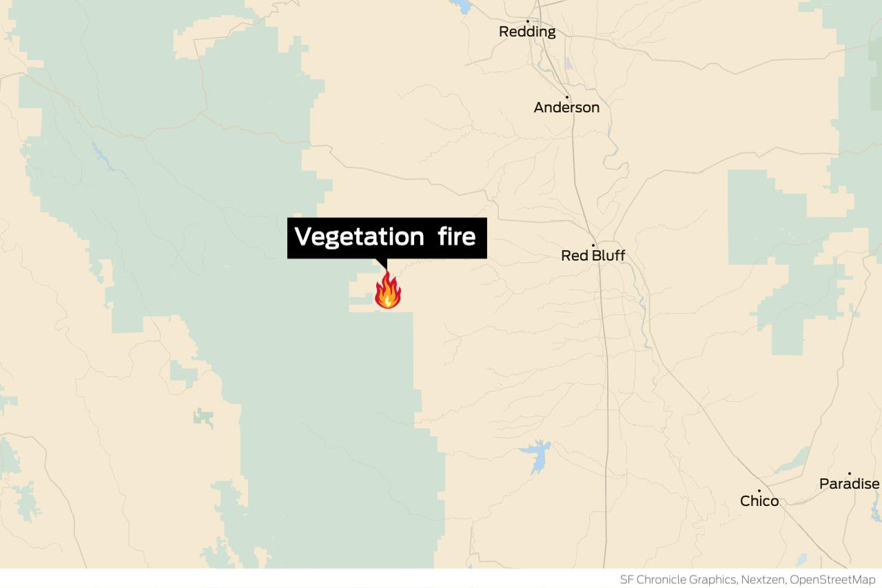 Mandatory evacuations ordered as Red Bank fire grows to ... on foresthill ca map, mt laguna map, rancho santa fe area map, pollock pines ca map, california fire list, california fire aerial, california fires san diego, butte county ca map, western us fires map, casinos in northern iowa map, california fire text, california fire weather zones, california fires burning now, california wildfires, california fire area, california fire king, 2015 bc fires map, california fires 2014, california fire weather forecast, california forest fires,