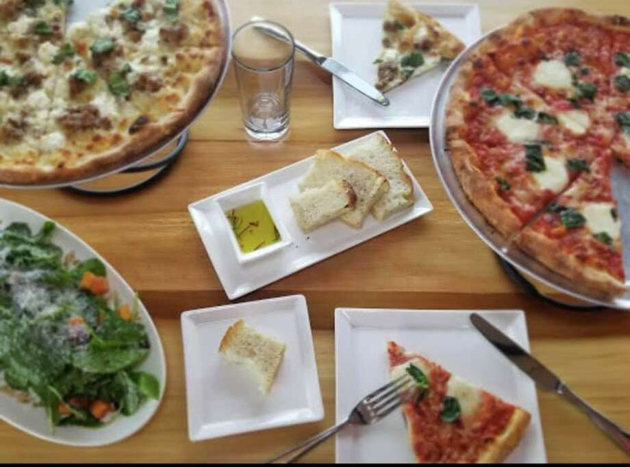 Bianco Rosso is offering prix fixe menu specials. Photo: /Trumbull Restaurant Week
