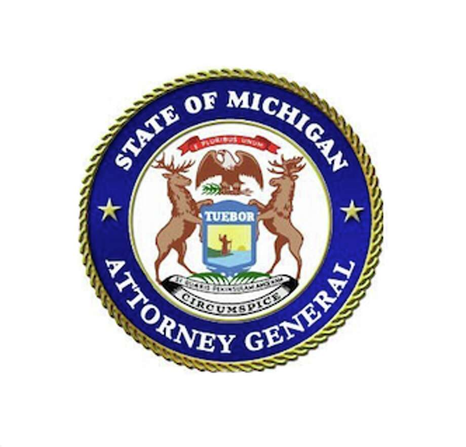 Photo: Michigan Attorney General's Office