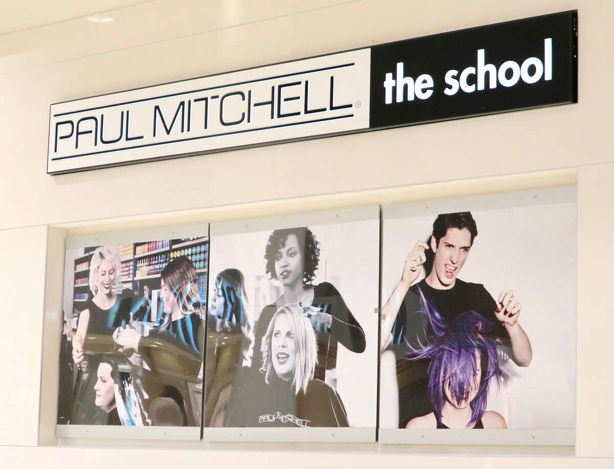 There is an abundance of trade school options in the Houston area offering short-term certificate programs in the areas of medical, carpentry, computers, to welding, aircraft maintenance and beauty. Houston's Paul Mitchell The School is at 10516 Katy Freeway in the Spring Branch area.