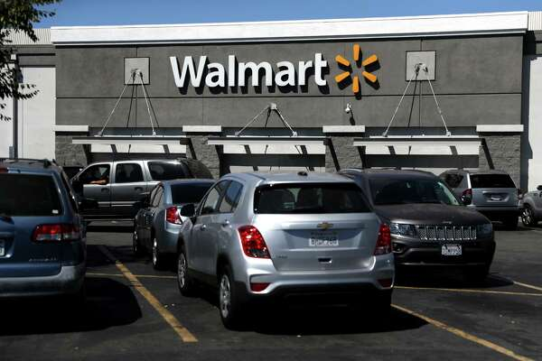 Walmart announced that it will reduce the sales of gun ammunition that can be used in handguns and assault style rifles, including .223 caliber and 5.56 caliber bullets.