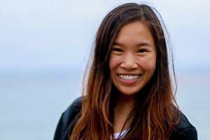 Wei Tan, 26, died in the Conception dive boat fire.
