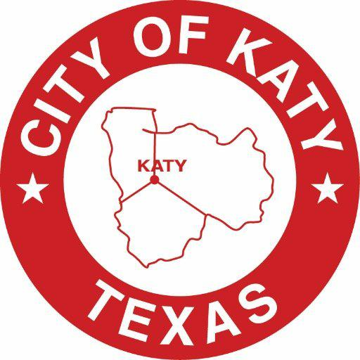 THIS WEEK: Katy City Council to hold public hearing on tax rate