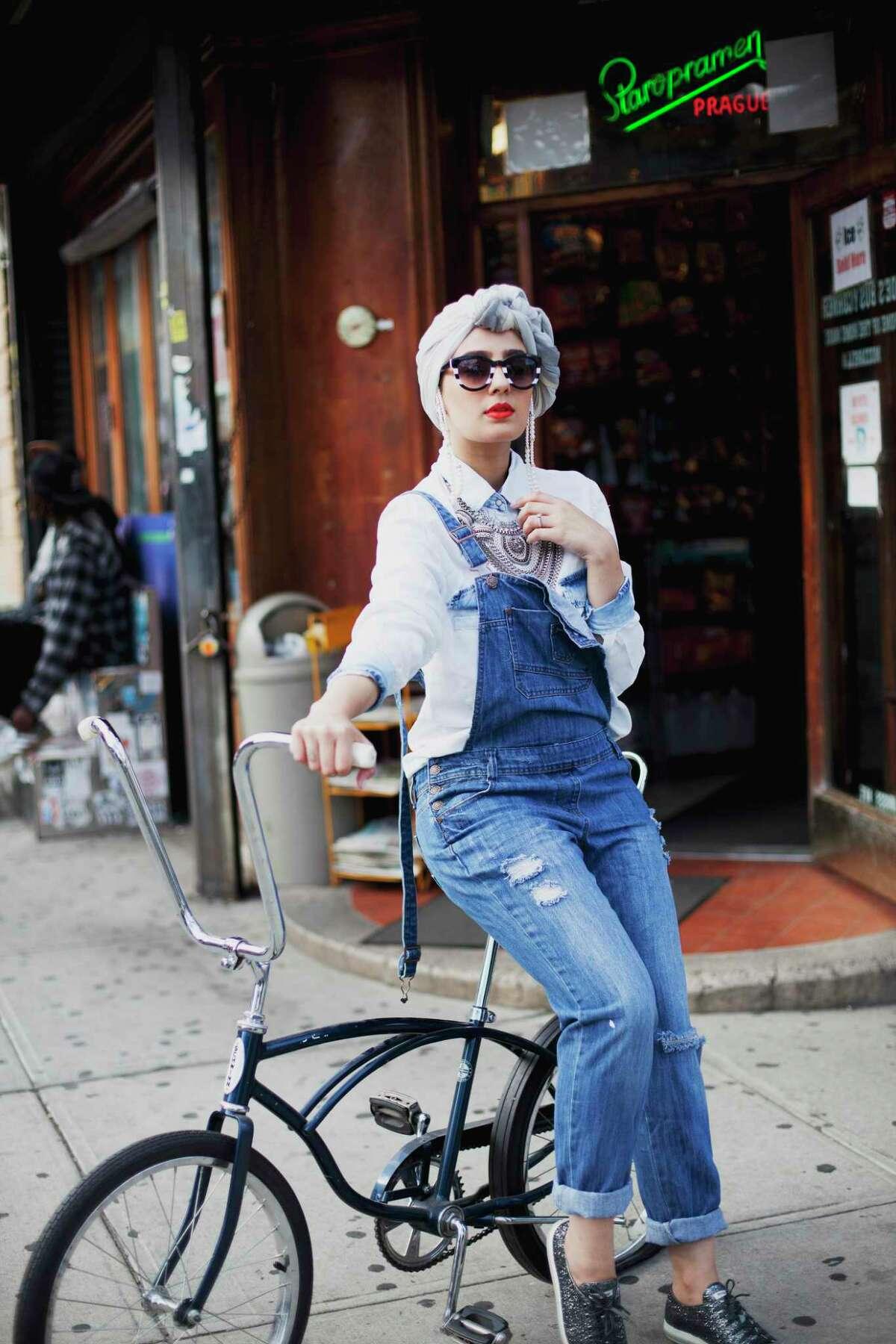 Ascia in Brooklyn, New York