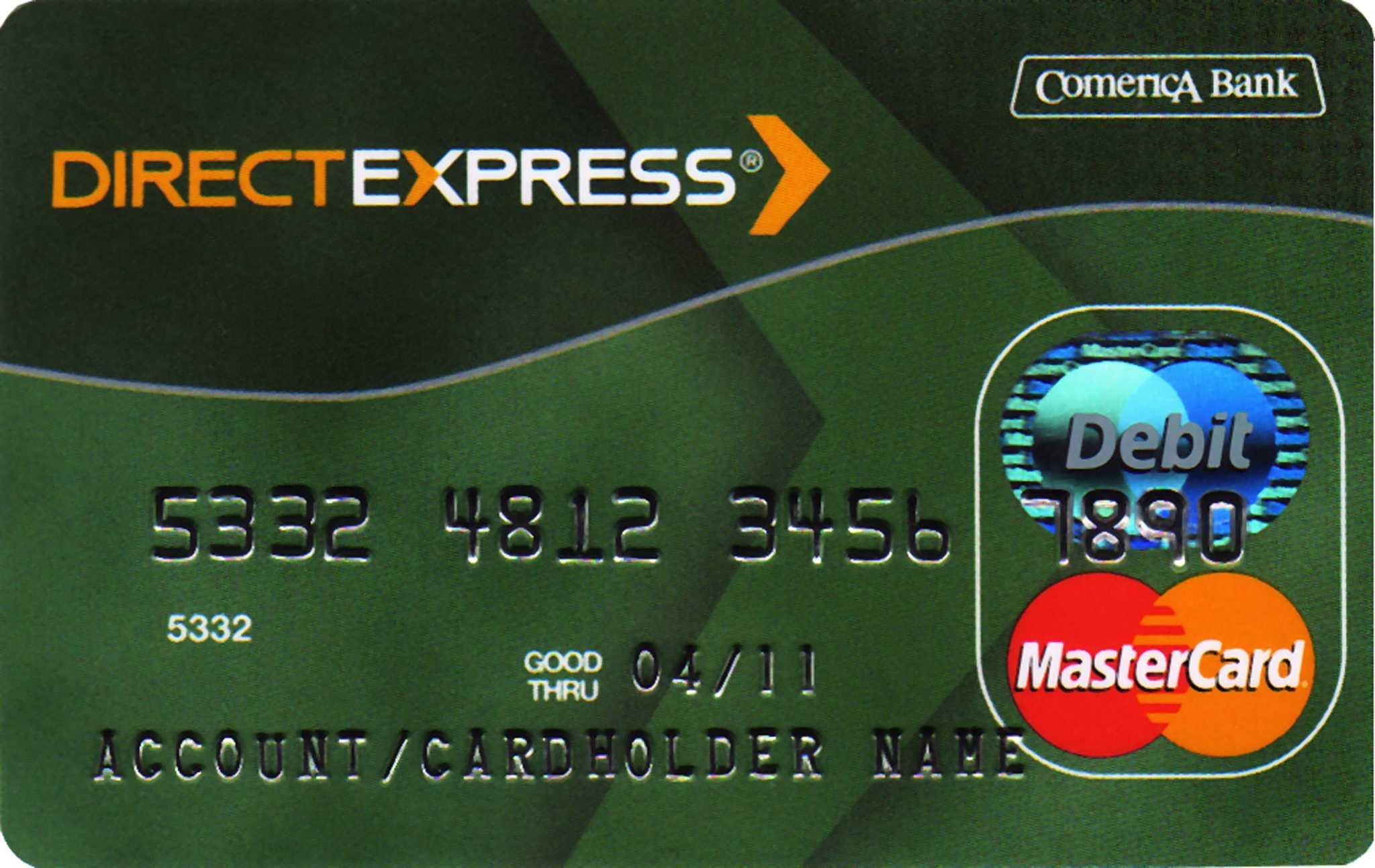 Retirees Veterans Sue Over Direct Express Debit Card Fraud Expressnews Com