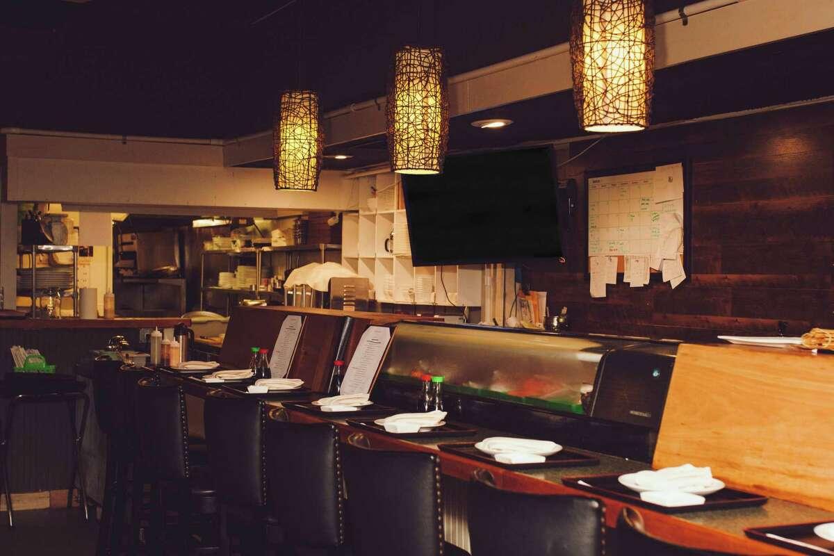 House of Yoshida (Bethel) 4.5 stars with 65 reviews House of Yoshida offers an Ala carte menu Japanese menu. Website
