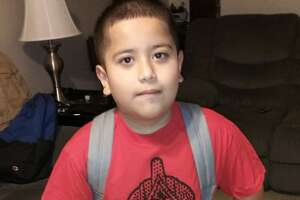 Nathan Martinez, 5.