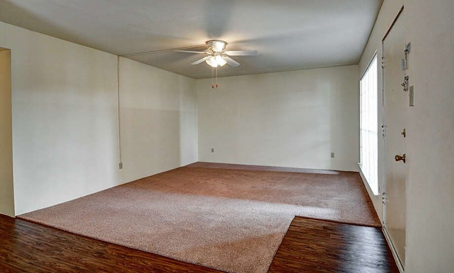 5606 Bissonnet St. | Photo: Apartment Guide