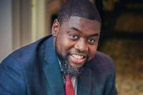Dexter Davis, wedding photographer
