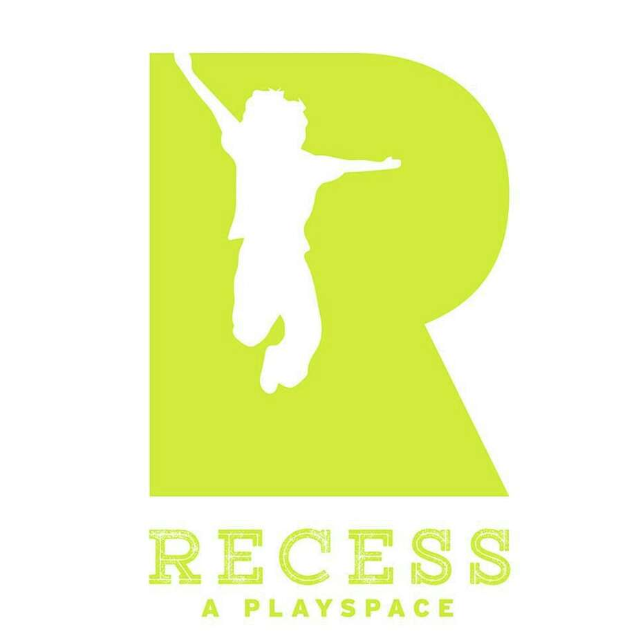 Recess Playscape will move into the space previously occupied by GNC and Buddhi Mat on Danbury Road.