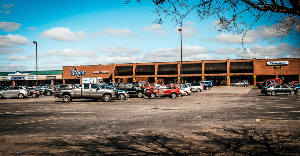 Beaumont investment firm expands national retail portfolio